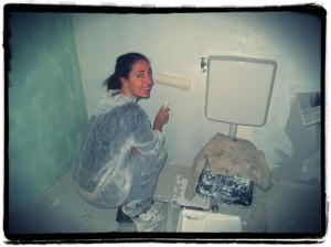 toilettes-peinture