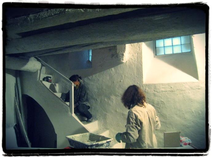 travaux-escalier-2