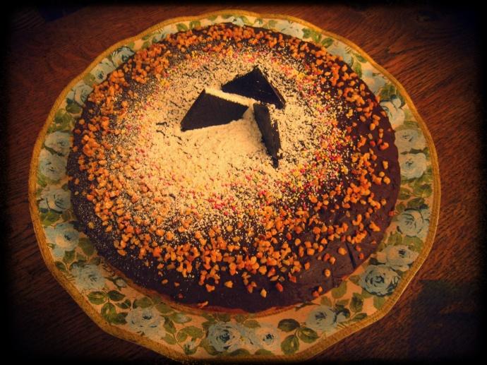 anniversaire-gâteau