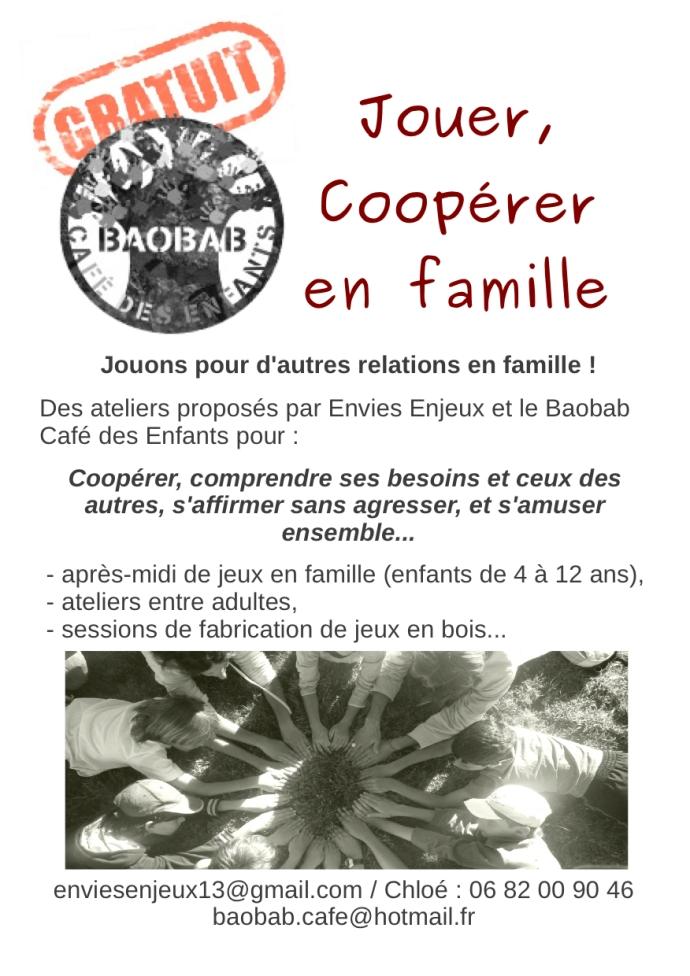 coopérer en famille-1