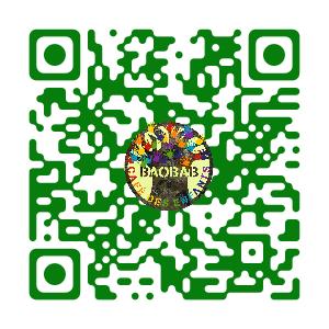 Unitag_QRCode_1415221875566