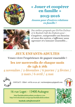 Fiche-Atelier-EVEJ1-2015
