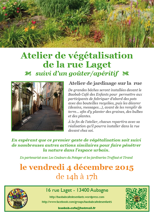 Atelier-Végétalisation-Goûter-2015
