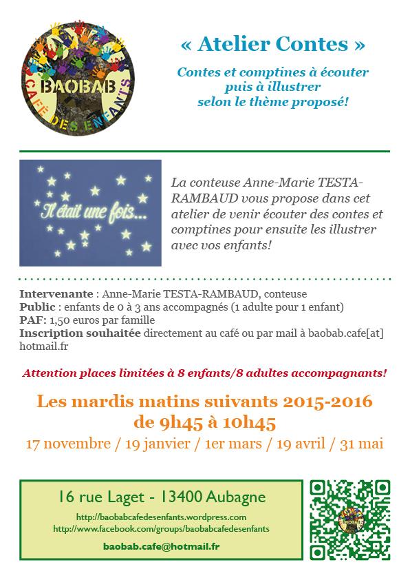 Fiche-Atelier-Contes2-2015-2016