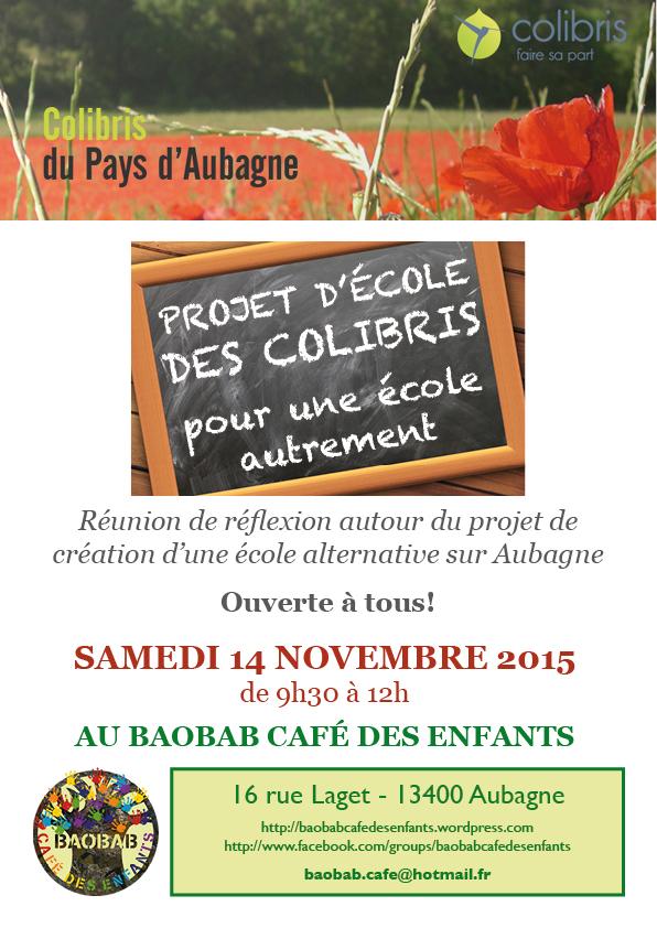 Reunion-Projet-Ecole-NOV15