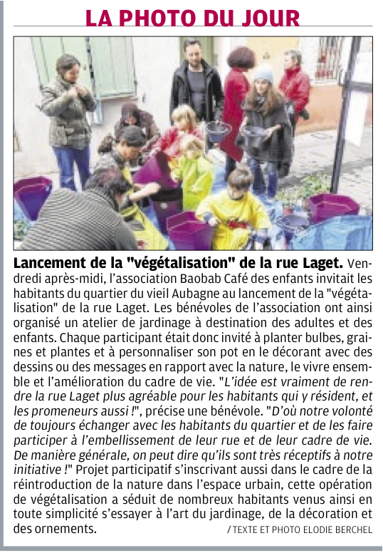 La Provence-2015-12-08-BCDE