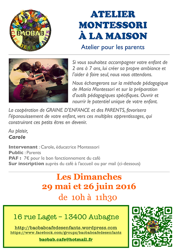 Atelier-Montessori-Parents-2016