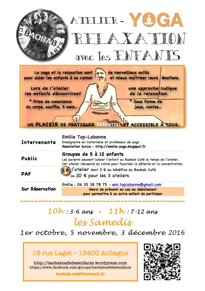 flyer-atelier-relaxation