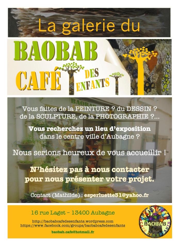 baobab-galerie