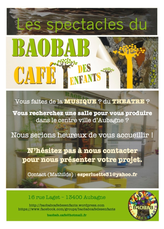 baobab-spectacle1
