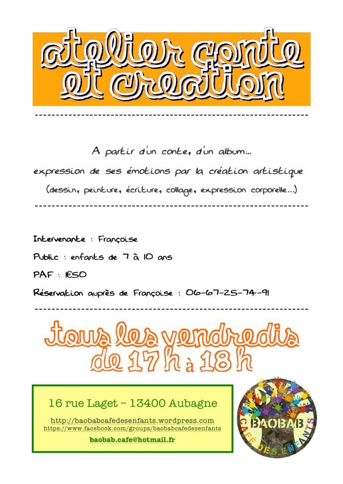 flyer-ateliers-baobabfm