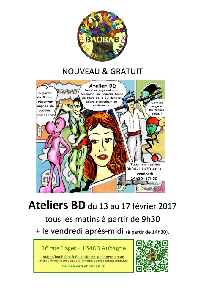 atelier-bd-13-17-fevrier-2017