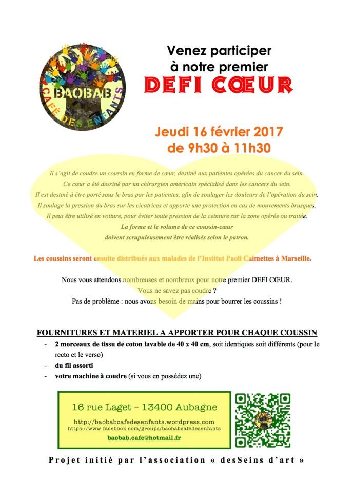 defi-coeur-16-fevrier