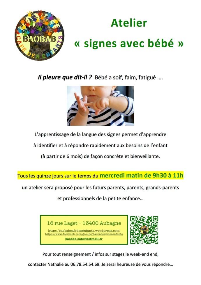 langue-signes-word