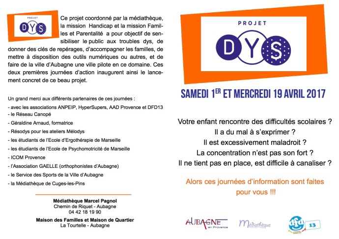 flyer_dys_avril-01