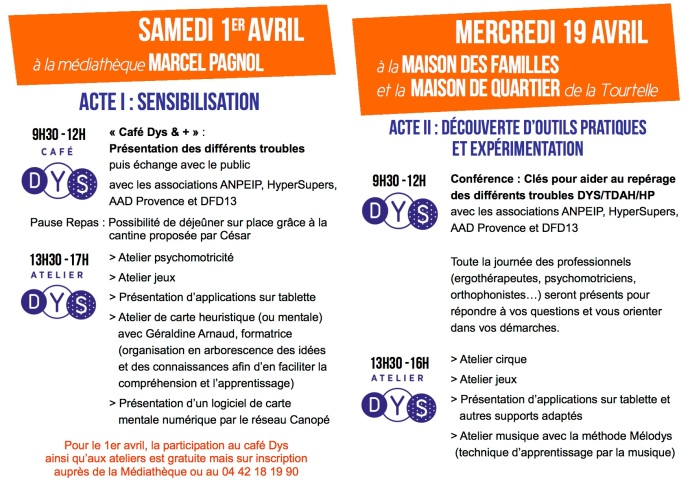 flyer_dys_avril-02