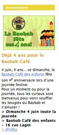 newsletter-aubagne-2017-05