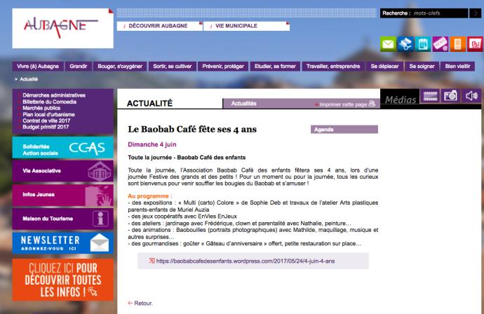 site-aubagne-2017-05
