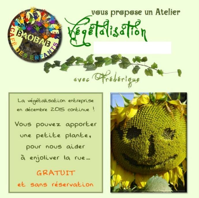 végétalisation-juin