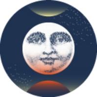 2018-nuit-de-la-lecture-agenda