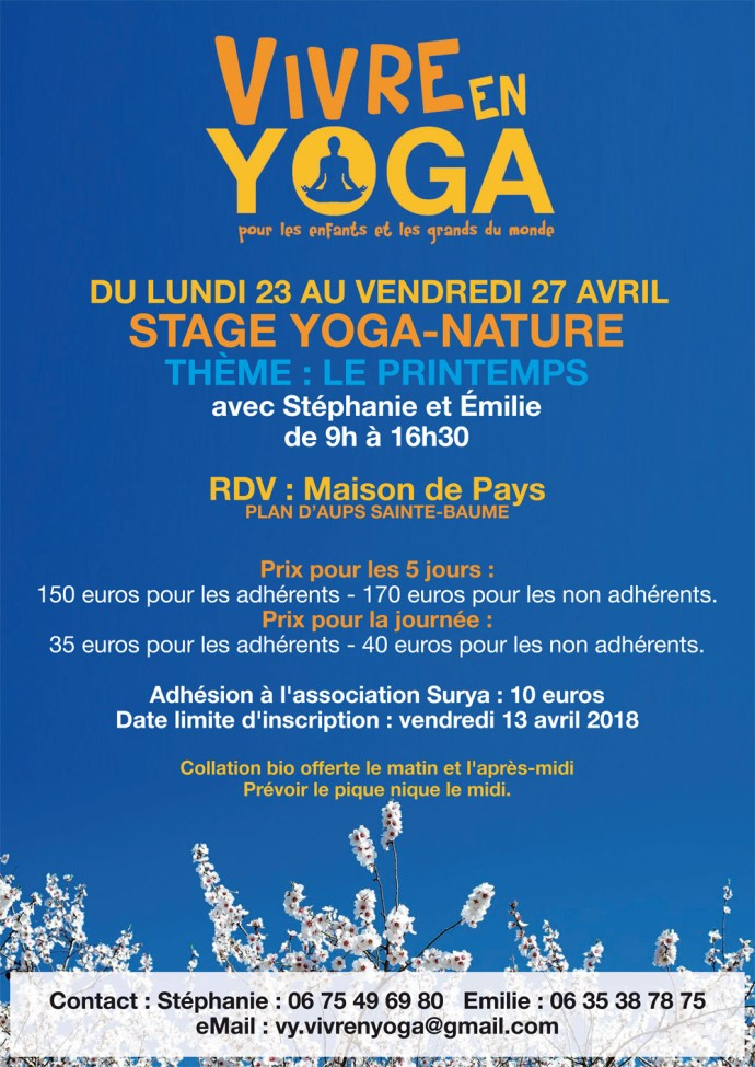yoga-nature-avr2018