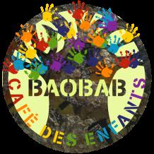 Logo-Baobab-600x600(1) 1